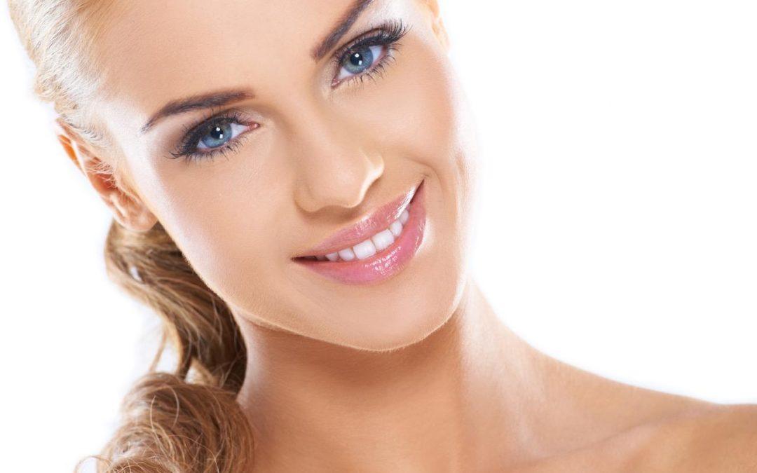 Lo sbiancamento dentale: cos'è e come funziona